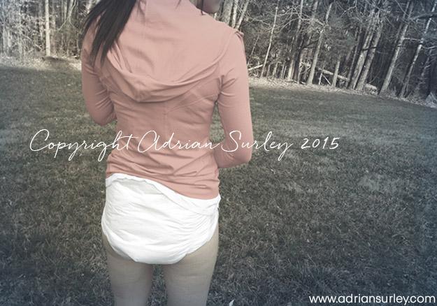 adrian-diapers-public