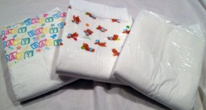 Bambino Diapers Review
