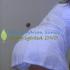 Diaper Under Dress