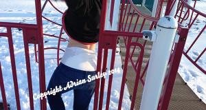 adrian-surley-diaper-playground