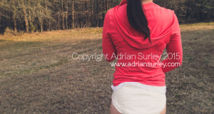 Adrian Adult Diaper